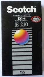 82-tape-1